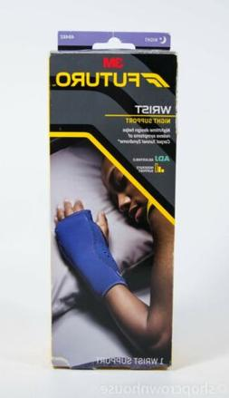 Futuro Night Wrist Sleep Support, Adjustable