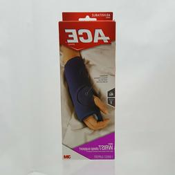 ACE Brand Night Wrist Sleep Support, America's Most Trusted
