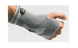Palm Brace Glove Hand Wrist Arthritis Sleeve Support, pair o
