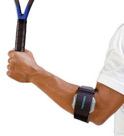 Aircast Pneumatic Armband - Immediate Relief From Acute, Chr