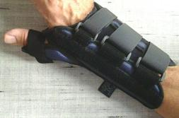 Premier Thumb immobilizer Wrist Brace by Bird & Cronin