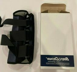 Premier Wrist Brace LARGE - RIGHT