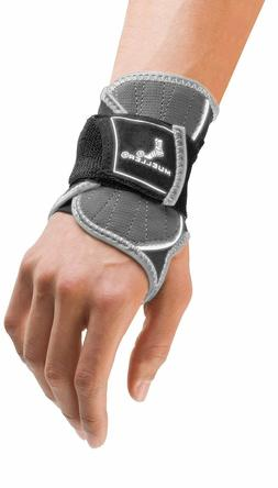 Premium Sport Wrist Brace Support Hg80 Antimicrobial  by Mue