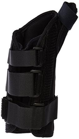 Primo Wrist Brace with Thumb Spica MEDIUM - RIGHT