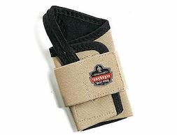 ProFlex 4000 Single Strap Wrist Support for Left Hand - Size