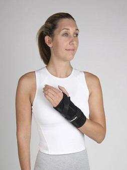 Quick - Fit Wrist Brace by Aircast