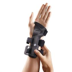 LP Rigid WRIST FRACTURE SUPPORT BRACE Carpal Tunnel Injury S