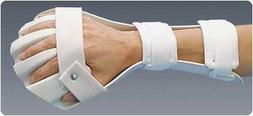 Rolyan Pre-Formed Anti-Spasticity Ball Splint  Standard Vers