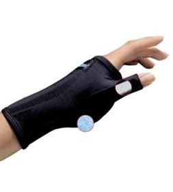 IMAK RSI Smart Glove with Thumb, X-Small