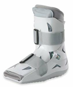 Aircast SP  Walker Brace/Walking Boot, Medium