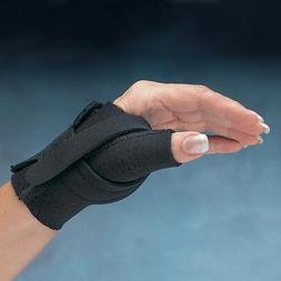 Comfort Cool® Thumb CMC Restriction Splint