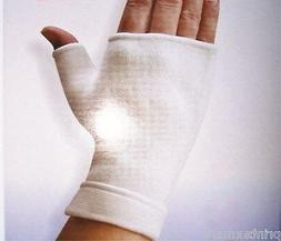 Thumb Wrist Support Brace for Tendinitis and Arthritis Unive