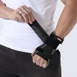 wrist brace hand support stabilizer carpal tunnel