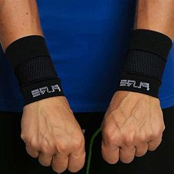 Wrist Sleeve - Lightweight Compression Wrist Support, Carpal