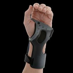 OSSUR Wrist Support Exoform Carpal Tunnel Arthritis Tendonit