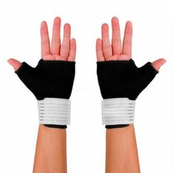 Wrist Thumb Support Hand Palm Brace Carpal Tunnel Arthritis